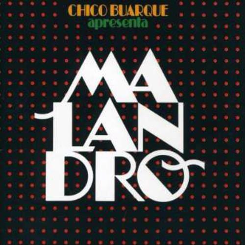 Malandro /  Various [Import]