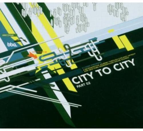 City to City 2