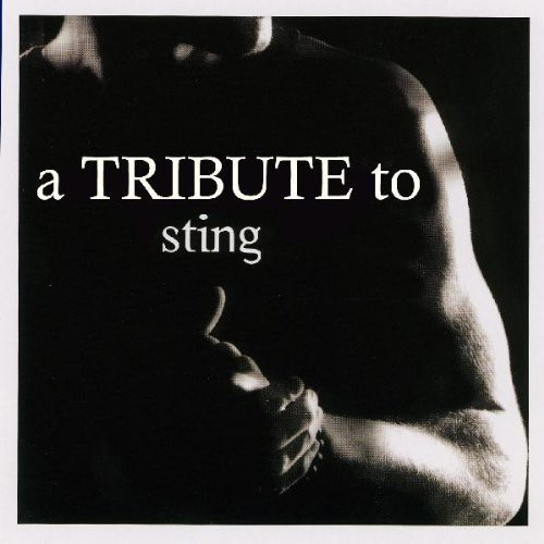 A Tribute To Sting
