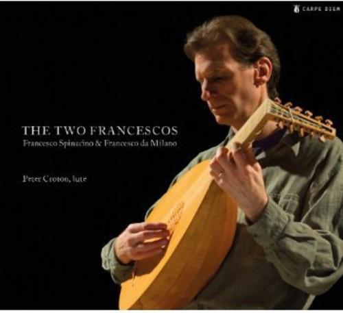 Two Francescos