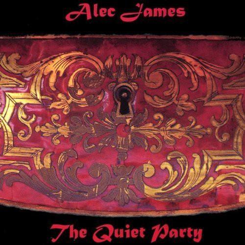 Quiet Party