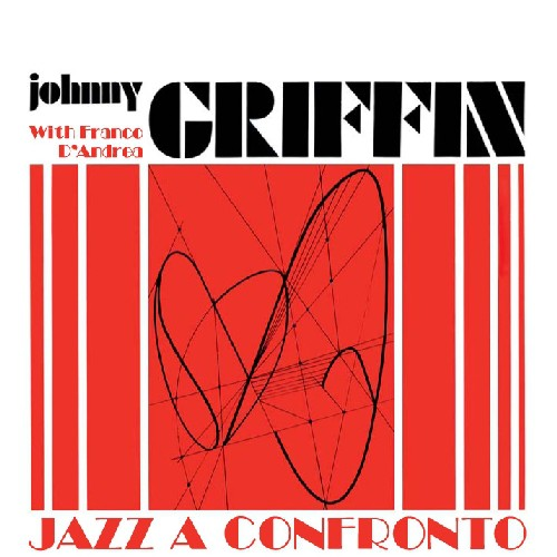 Jazz a Confronto [Import]