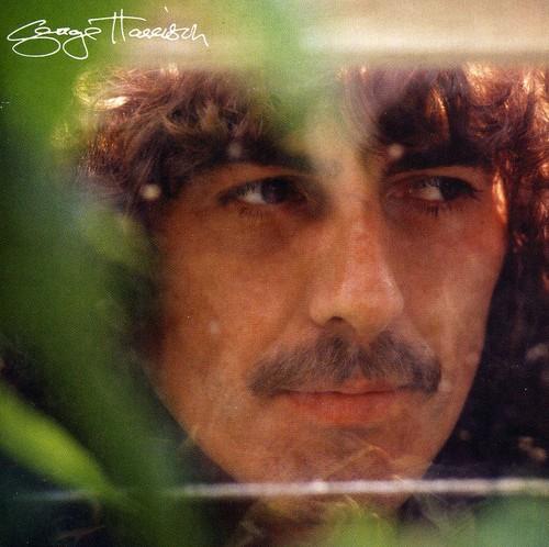 George Harrison [Import]