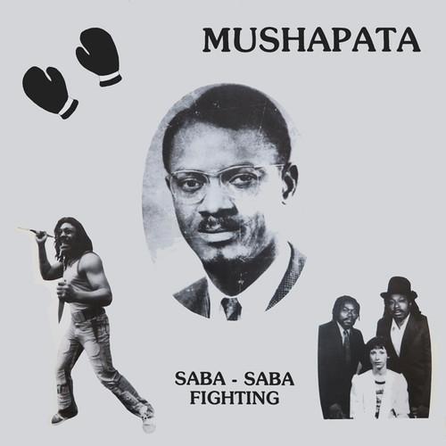 Saba Saba Fighting