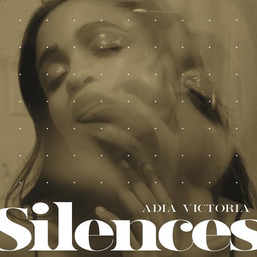 Silences