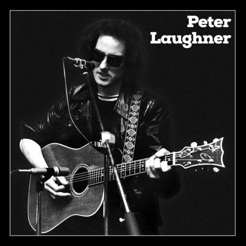 Peter Laughner