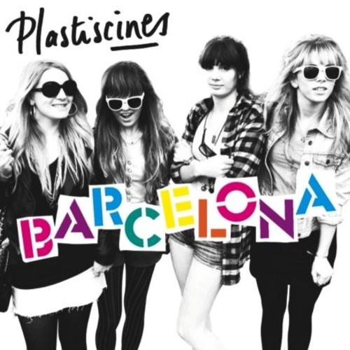 Barcelona Remixes