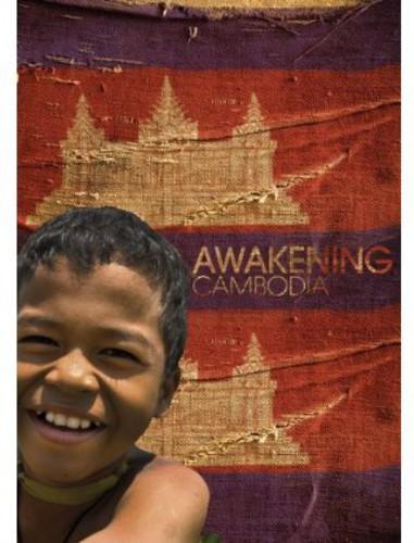 Awakening Cambodia
