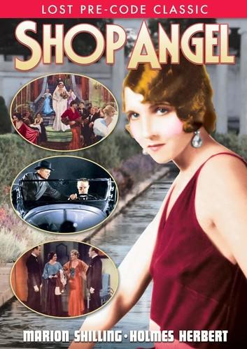 Shop Angel