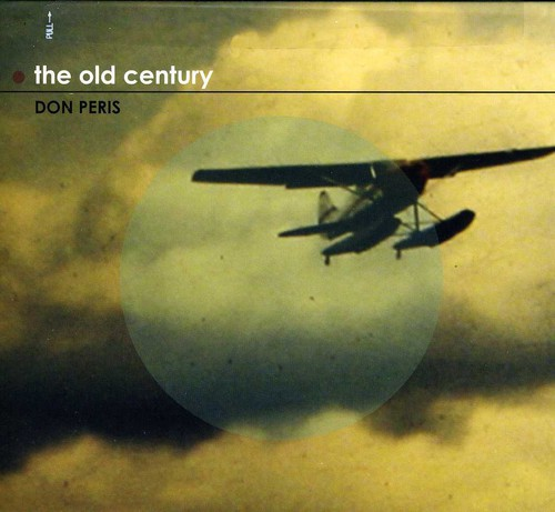 The Old Century