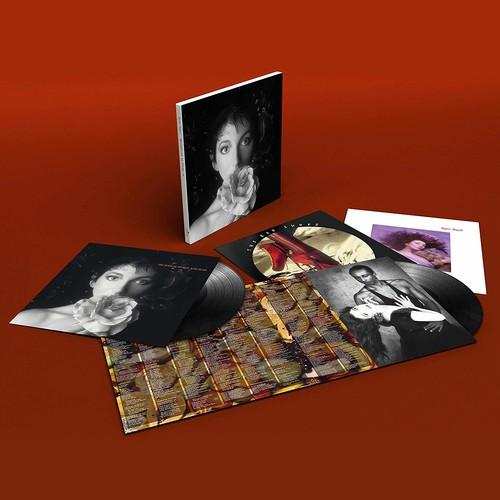 Remastered In Vinyl II
